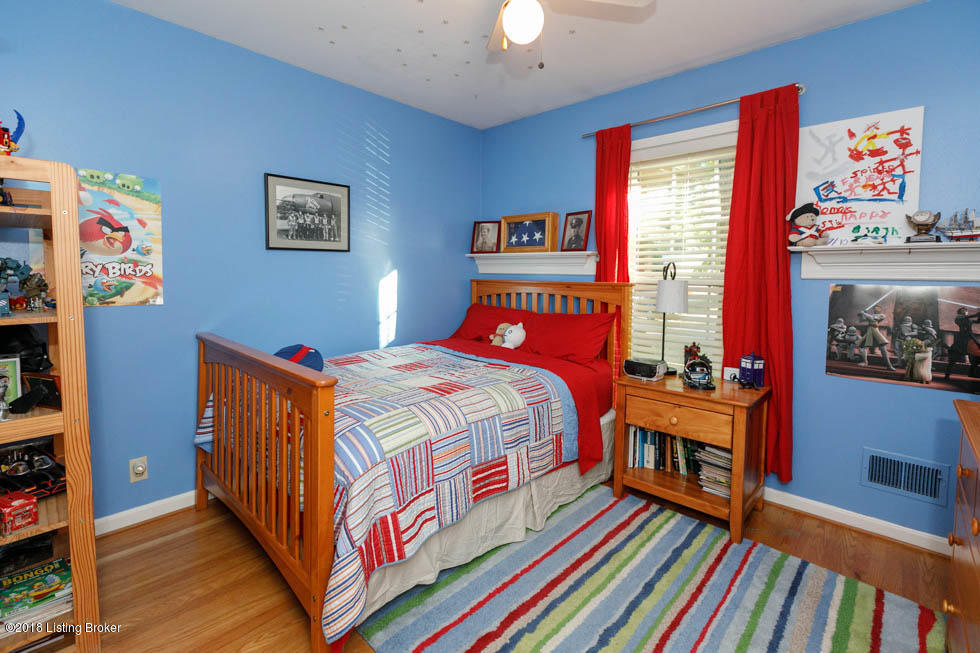 3619 Deibel Way, Louisville, Kentucky 40220, 3 Bedrooms Bedrooms, 8 Rooms Rooms,2 BathroomsBathrooms,Residential,For Sale,Deibel,1517762