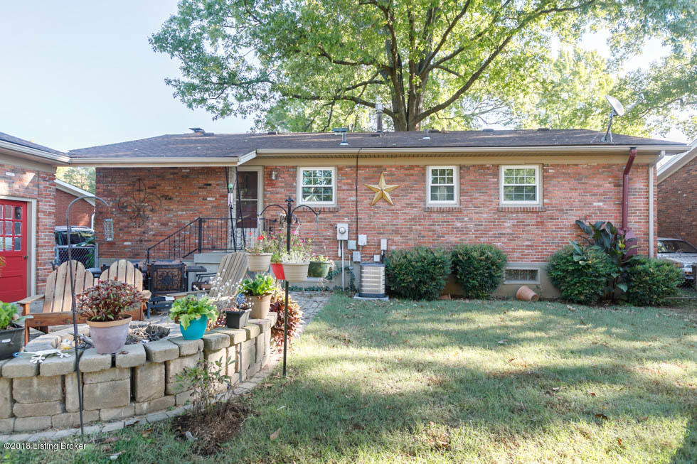 3619 Deibel Way, Louisville, Kentucky 40220, 3 Bedrooms Bedrooms, 8 Rooms Rooms,2 BathroomsBathrooms,Residential,For Sale,Deibel,1517762