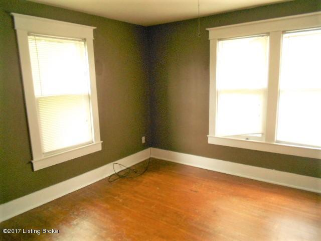 3010 Wentworth Ave, Louisville, Kentucky 40206, 3 Bedrooms Bedrooms, 6 Rooms Rooms,1 BathroomBathrooms,Rental,For Rent,Wentworth,1521012