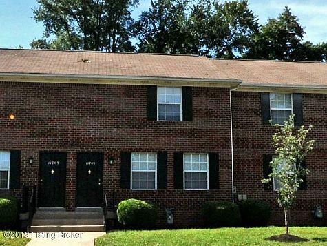 11705 Tazwell Dr, Louisville, Kentucky 40245, 2 Bedrooms Bedrooms, 5 Rooms Rooms,2 BathroomsBathrooms,Rental,For Rent,Tazwell,1526269