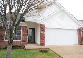 106 Charlton Wynde Dr, Louisville, Kentucky 40245, 2 Bedrooms Bedrooms, 6 Rooms Rooms,2 BathroomsBathrooms,Rental,For Rent,Charlton Wynde,1528522