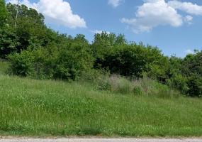 4307 Mae Ave, Louisville, Kentucky 40216, ,Land/lots,For Sale,Mae,1532421