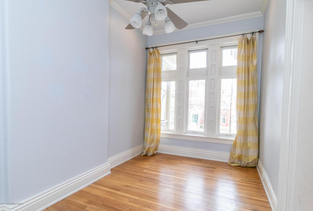 1006 Cherokee Rd, Louisville, Kentucky 40204, 3 Bedrooms Bedrooms, 6 Rooms Rooms,3 BathroomsBathrooms,Rental,For Rent,Cherokee,1533815