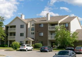 3807 Yardley Ct, Louisville, Kentucky 40299, 2 Bedrooms Bedrooms, 6 Rooms Rooms,2 BathroomsBathrooms,Residential,For Sale,Yardley,310,1534924