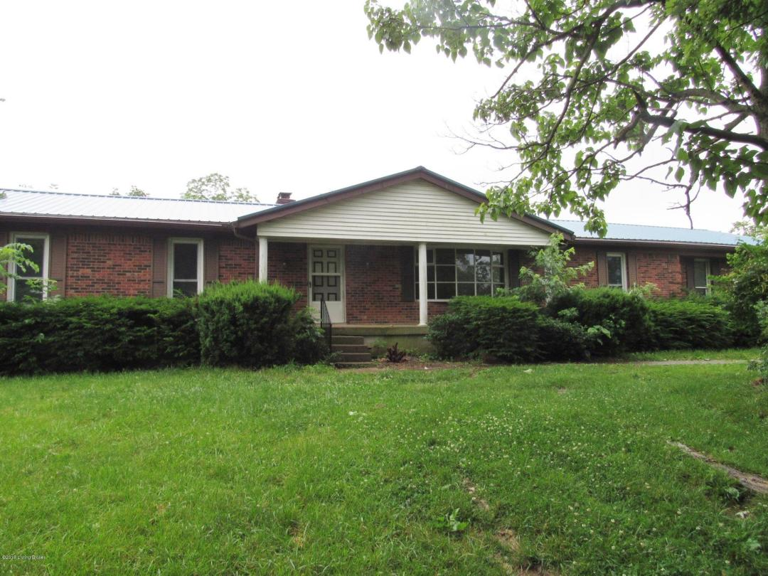 385 Wolfpen Rd, Pendleton, Kentucky 40055, 3 Bedrooms Bedrooms, 7 Rooms Rooms,2 BathroomsBathrooms,Residential,For Sale,Wolfpen,1535294