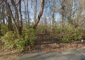 0 Freda Way, Louisville, Kentucky 40258, ,Land/lots,For Sale,Freda,1536878