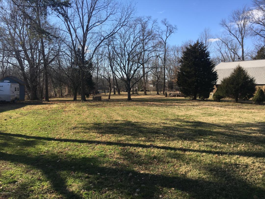 7616 Beechdale Rd, Crestwood, Kentucky 40014, ,Land/lots,For Sale,Beechdale,1537386