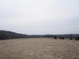 Property for sale at W2249 County Road O, Oconomowoc,  WI 53066