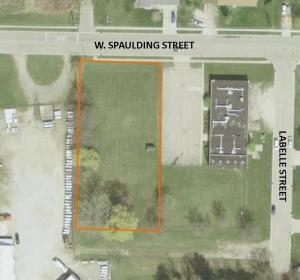 Property for sale at 309 W Spaulding St, Watertown,  WI 53098