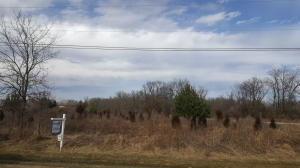 Property for sale at 0 Sunset Dr, Summit,  WI 53066