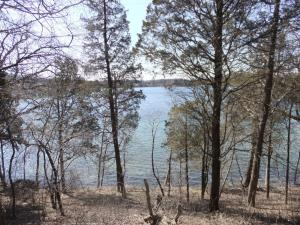 Property for sale at LtA Jenkins Dr, Summit,  WI 53066