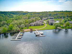 Property for sale at N24W30442 Crystal Springs Dr, Pewaukee,  WI 53072