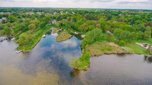 Property for sale at 2218 W Shore Dr, Delafield,  WI 53018