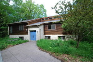 Property for sale at W5098 Horseshoe Rd, Watertown,  WI 53094