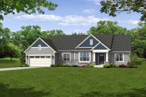 Property for sale at W354N5303 Lighthouse Ln Unit: 44, Oconomowoc,  WI 53066