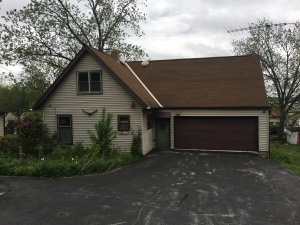 Property for sale at N26W27192 Prospect Ave, Pewaukee,  WI 53072