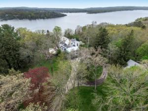 Property for sale at 6775 State Road 83, Hartland,  WI 53029