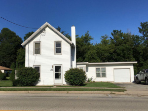 Property for sale at W282N7330 Main St, Merton,  WI 53056