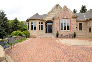 Property for sale at 655 Anthony Ct, Delafield,  WI 53018