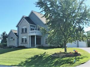 Property for sale at W2437 Mariah Ln, Oconomowoc,  WI 53066