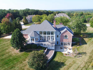 Property for sale at 353 Steeple Pointe Cir, Delafield,  WI 53018