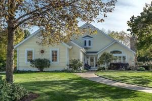 Property for sale at 1463 Saint Andrews Dr, Oconomowoc,  WI 53066