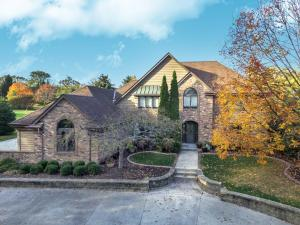 Property for sale at N33W23150 Ridgecrest Ct, Pewaukee,  WI 53072