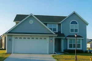 Property for sale at 1650 Arthur Pass, Oconomowoc,  WI 53066