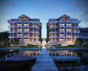 Property for sale at 200 W Wisconsin Ave Unit: 101, Oconomowoc,  Wisconsin 53066