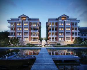 Property for sale at 200 W Wisconsin Ave Unit: 101, Oconomowoc,  Wisconsin 53066
