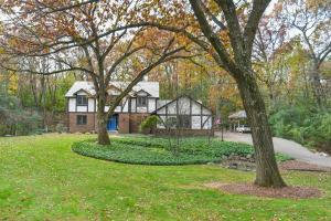 Property for sale at S11W32845 Timberline Cir, Delafield,  WI 53018