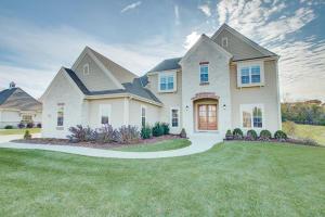 Property for sale at 106 Kestrel Way, Hartland,  WI 53029