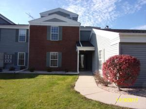 Property for sale at N17W26840 E Fieldhack Dr Unit: F, Pewaukee,  WI 53072