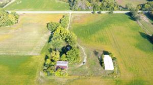 Property for sale at 2953 N Golden Lake Rd, Summit,  WI 53066