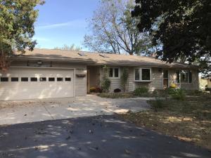 Property for sale at N56W36608 Lisbon Rd, Oconomowoc,  WI 53066