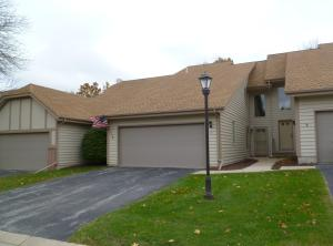 Property for sale at N34W23861 Grace Ave Unit: B, Pewaukee,  WI 53072