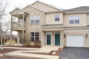 Property for sale at N16W26559 Meadowgrass Cir Unit: A, Pewaukee,  WI 53072