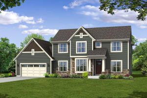 Property for sale at 1410 Rosewood Pass, Oconomowoc,  WI 53066