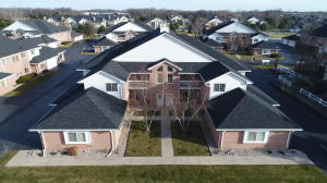 Property for sale at W241N2559 E Parkway Meadow Cir Unit: 5, Pewaukee,  WI 53072