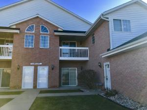 Property for sale at W241N2573 E Parkway Meadow Cir Unit: 7, Pewaukee,  WI 53072