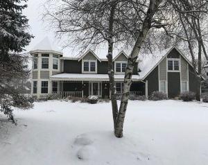 Property for sale at N32W23511 Fieldside Rd, Pewaukee,  WI 53072