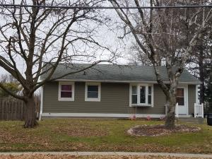 Property for sale at 318 S Concord St, Oconomowoc,  WI 53066