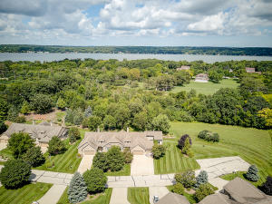 Property for sale at N19W28914 Golf Rdg N, Pewaukee,  WI 53072