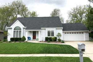 Property for sale at 1292 Blue Dahlia Rd, Oconomowoc,  WI 53066
