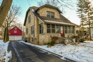 Property for sale at 214 S Main St, Dousman,  WI 53118