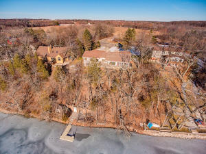 Property for sale at W288N8453 Northbay Rd, Hartland,  WI 53029