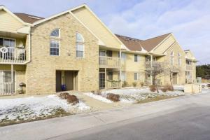 Property for sale at 4821 Easy St #3, Hartland,  WI 53029