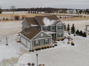 Property for sale at W331N8524 Klink Ct, Oconomowoc,  WI 53066