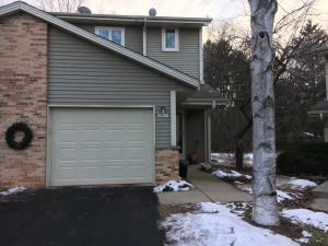 Property for sale at 186 Country Ct Unit: 1, Delafield,  WI 53018