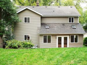 Property for sale at 468 Spring St, Pewaukee,  WI 53072